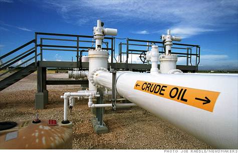 A release of oil from the world's strategic petroleum reserves is still likely despite the recent fall in crude prices as up to 1 million barrels a day could soon be lost from Iran.