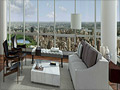 New York penthouse sells for a record $90 million