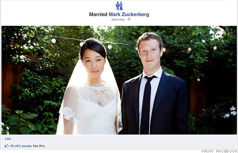 prenup zuckerberg