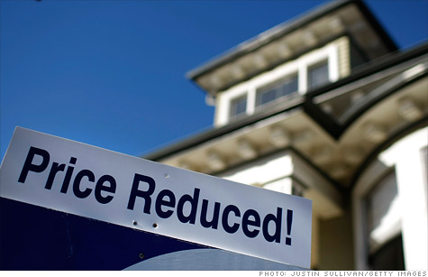 Home sales surge 10% year-over-year in another indication of a housing market recovery.