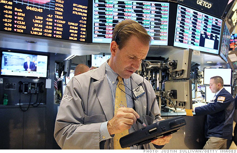 ETNs, or exchange-traded notes, are catching on but they carry many more risks than ETFs.
