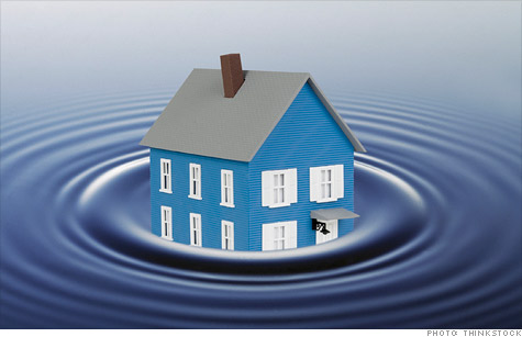 5 steps to save on homeowners insurance premiums and avoid grief in the event of a disaster.
