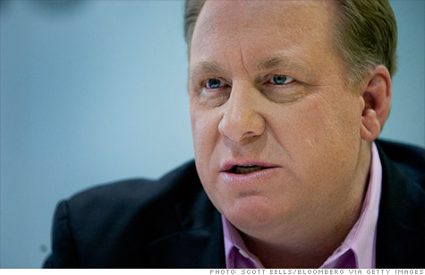 Former Boston Red Sox star pitcher Curt Schilling founded 38 Studios to bring jobs for skilled professionals to a state struggling to expand its workforce.