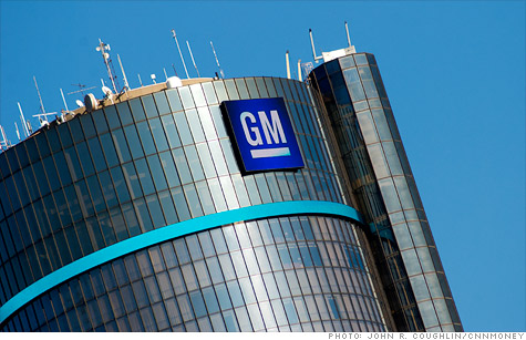 GM will cut its pension obligations by $26 billion by shifting its white-collar retirees to either a lump sum payment or an annuity contract.