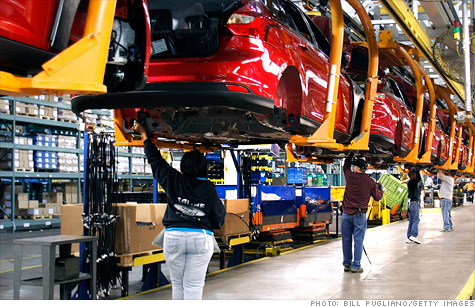 ford-manufacturing.gi.top.jpg