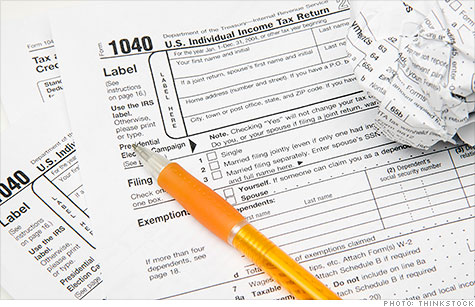 1040-tax-forms.ju.top.jpg