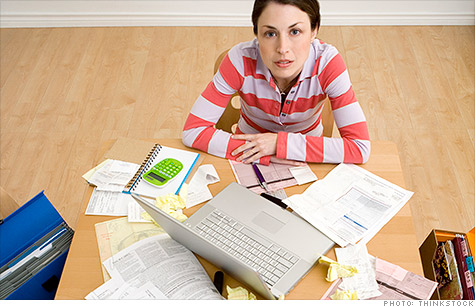 paperwork.ju.top.jpg