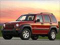 chrysler adds 137 000 to jeep liberty recall jun 11 2012. Black Bedroom Furniture Sets. Home Design Ideas