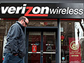 Verizon-pricing2.gi.01