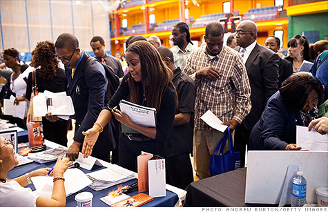 initial jobless claims unemployment benefits