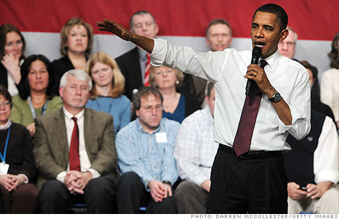 There's a lot in store for small business owners in President Obama's health reform law. They should keep a close eye on the upcoming Supreme Court decision.