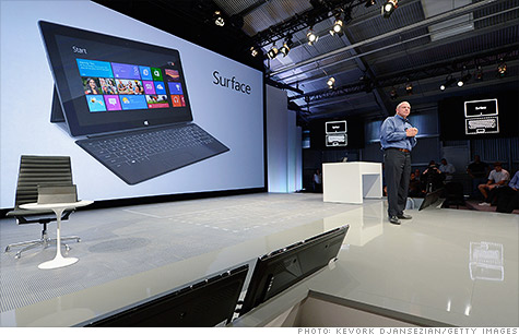 Steve-ballmer-microsoft-surface.gi.top