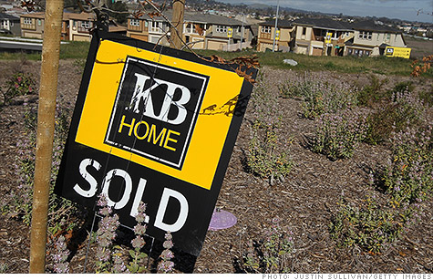 new-home-sales.gi.top.jpg