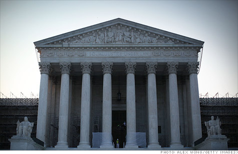 If the Supreme Court upholds much or all of the health reform law, there are a number of taxes and penalties on tap to help pay for the cost of subsidizing health coverage.