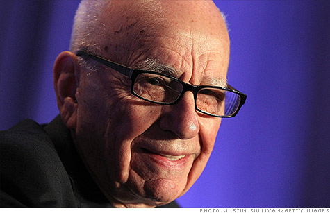 rupert-murdoch-separation.gi.top.jpg