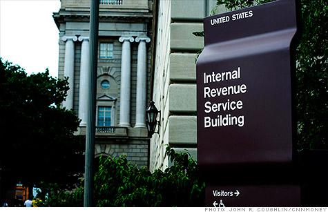 irs-tax-fraud