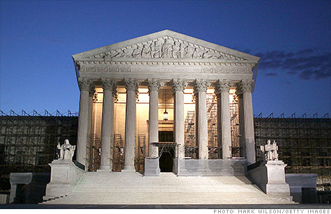 supreme-court-night.gi.top.jpg
