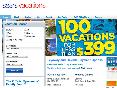 sears-vacation-layaway