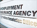 Overpaid unemployment benefits top $14 billion