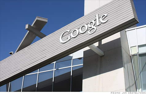Google will pay the FTC $22.5 million for evading Safari's privacy policies