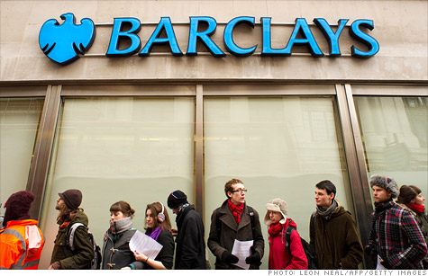 The public has every right to be outraged over allegations that banks manipulated key global interest rates. But some consumers may have actually benefited from the Libor mess.