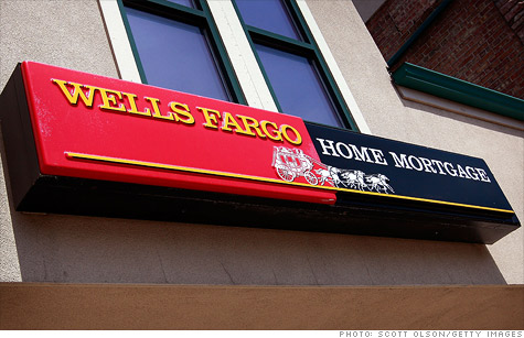 Wells Fargo in $175M discriminatory lending settlement