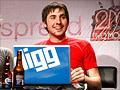 Digg sold to Betaworks for pocket change