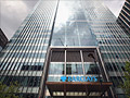 Banks face billions more in Libor losses