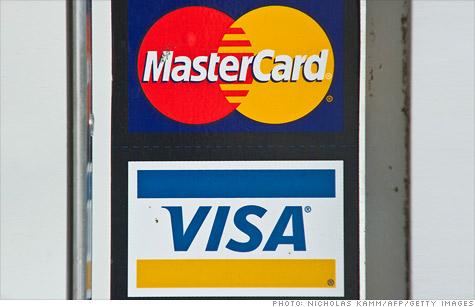 visa-mc-settlement.gi.top.jpg