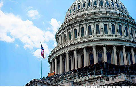 us-capitol-building-2.jc.top.jpg