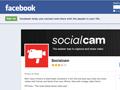 Autodesk buys video-sharing upstart Socialcam for $60 million