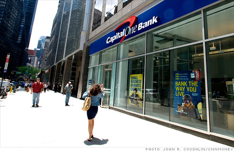 capital-one-bank-ny-2.jc.top.jpg