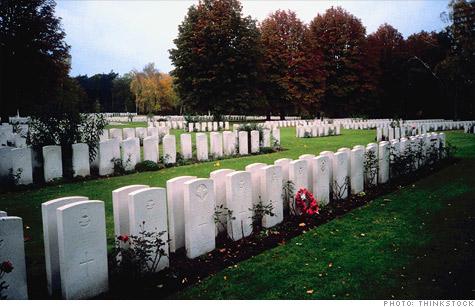 graveyard.ju.top.jpg