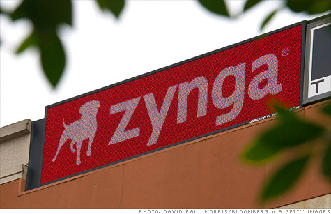 zynga.gi.top.jpg