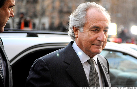 Victims who lost money to Ponzi schemer Bernard Madoff could soon be getting billions of dollars in recovered assets.