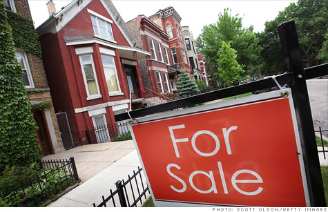 Buying a home in most major markets will end up being cheaper than renting one.