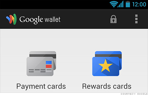 google-wallet.top.jpg