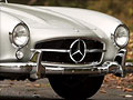 Million-dollar cars from Scottsdale Auctions