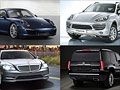 8 luxury autos that flunk the value test