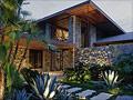 Jennifer Aniston's $42 million home