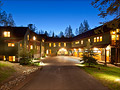 Jerry Seinfeld selling Colorado mansion for $18 million