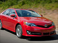Car stars: 9 automakers that stand out