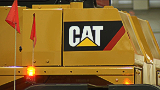CAT CEO optimistic after record profit