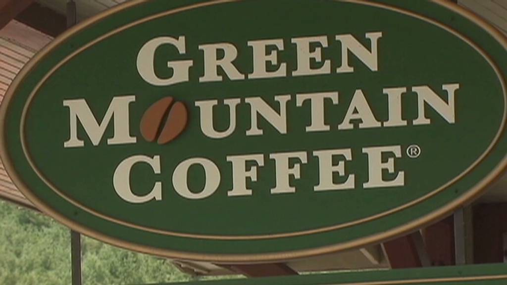 Don't get burned by Green Mountain!
