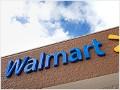 Wal-Mart cuts layaway fee