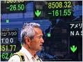 The world's worst economies