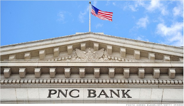 PNC Bank