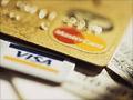 Best deals on banking