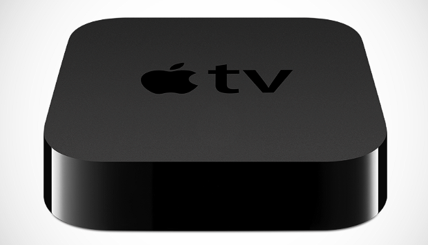 apple tv gallery 01 intro