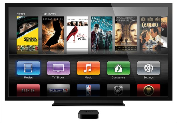 apple tv gallery 04 interface